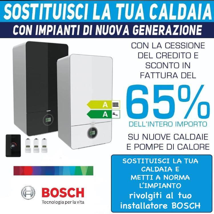 promozione-caldaie-bosch-ecobonus